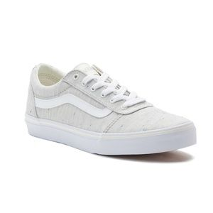 *COMING SOON* NWT. Vans Girls' Shoes
